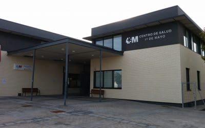 """La Comunidad renuncia a construir un centro de especialidades médicas en Rivas y busca """"alternativas"""""""