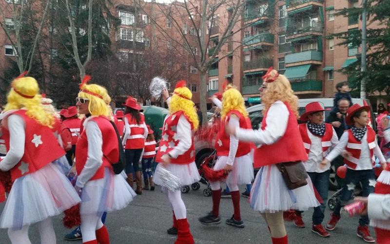 Desfile-de-Caenaval-34