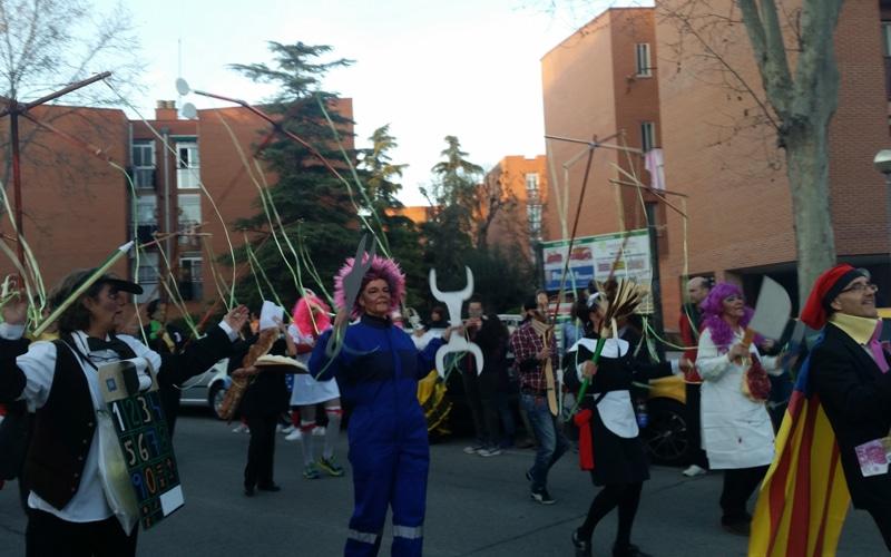 Desfile-de-Canaval-22