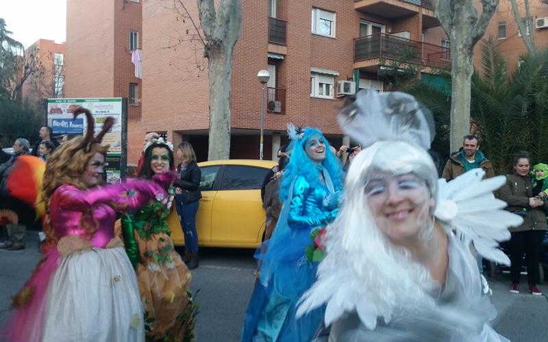 Desfile-de-Carnaval-12