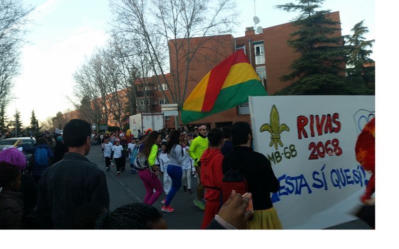 Desfile-de-Carnaval-13