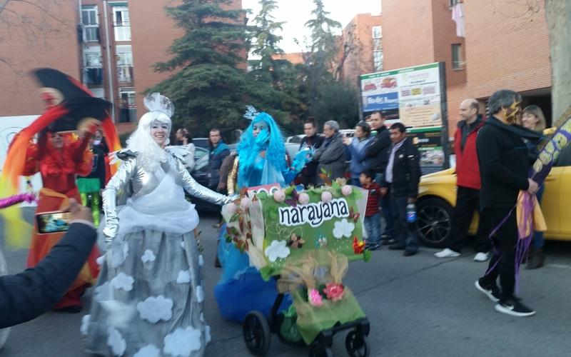 Desfile-de-Carnaval-16