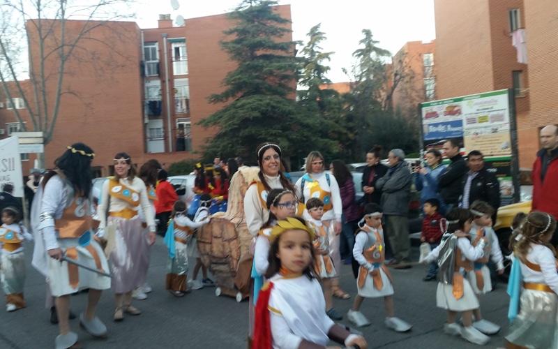 Desfile-de-Carnaval-18