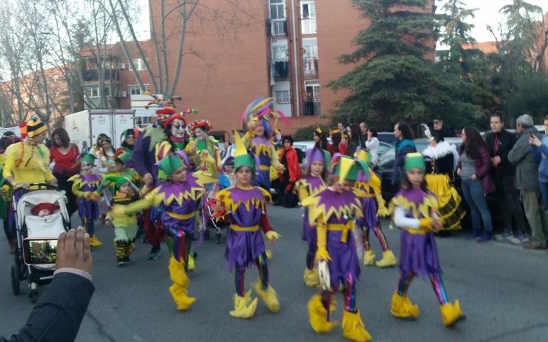 Desfile-de-Carnaval-19