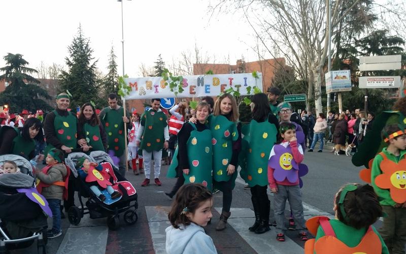 Desfile-de-Carnaval-2