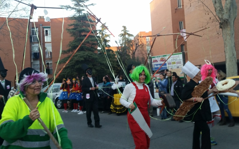 Desfile-de-Carnaval-21