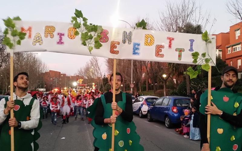 Desfile-de-Carnaval-28