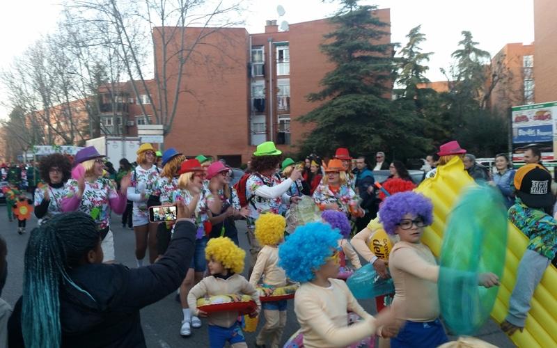 Desfile-de-Carnaval-3