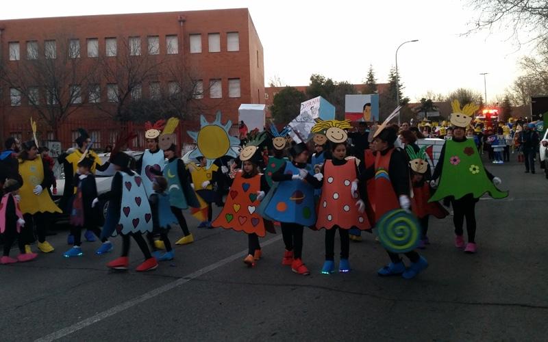 Desfile-de-Carnaval-32