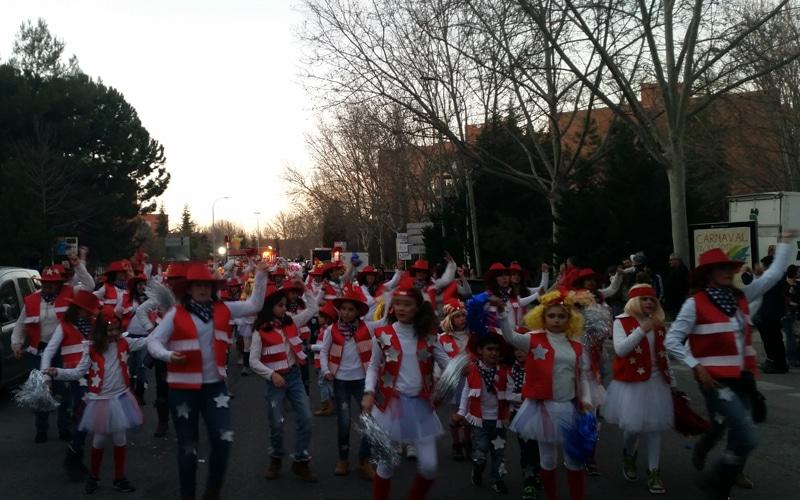 Desfile-de-Carnaval-36
