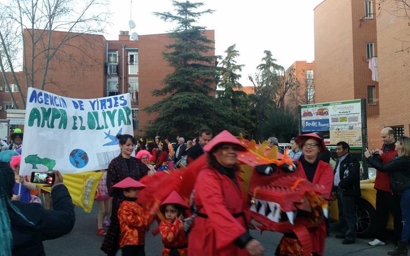Desfile-de-Carnaval-4