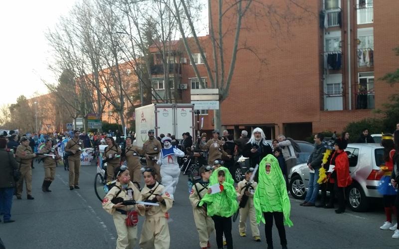 Desfile-de-Carnaval-6