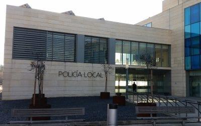 El Ayuntamiento de Rivas pide a empresas y comercios que donen material de protección contra el Covid-19
