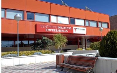 Robos, hurtos y delitos en la zona industrial de Rivas