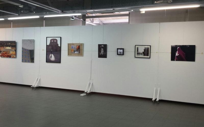 Expo-Nosotras-Mismas-5