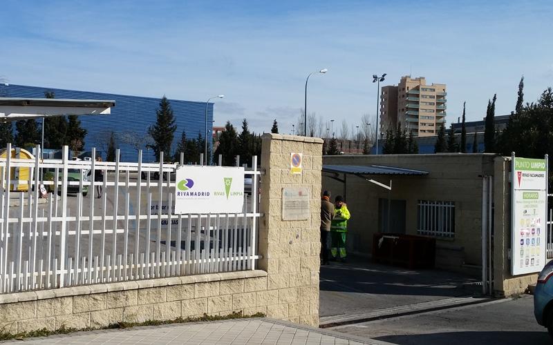 Bolsa de empleo de Rivamadrid: envía tu CV antes del 2 de abril