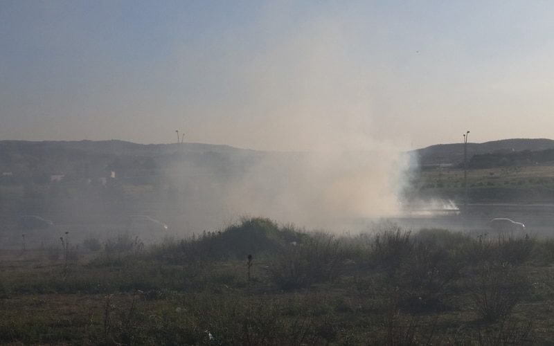 Incendio-mediana-A3-3