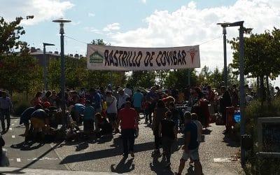 Los mejores planes para el 'finde' del 24 al 26 de mayo en Rivas, Arganda y alrededores