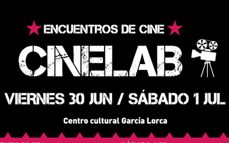 CineLab despide la temporada con Pepa Rus, visita al Museo del Cine de Villarejo y muestra de cortos