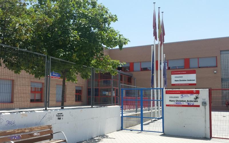 La FAPA calcula que Rivas necesita, al menos, dos colegios y un instituto más para atender la demanda