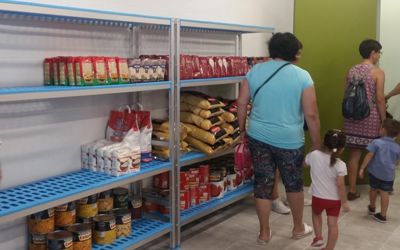 CEIPSO-La-Luna-almacén-come