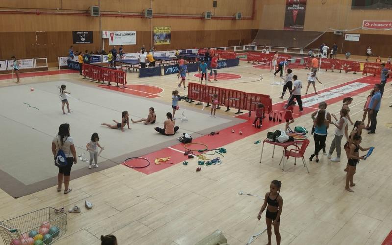 Día-del-Deporte-2017-1