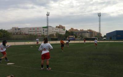 Nuevo pabellón deportivo, arreglo de canchas y campo de béisbol, un 'street workout' o un parque infantil 'para todos': en marcha los proyectos de juventud, infancia y deportes en Rivas