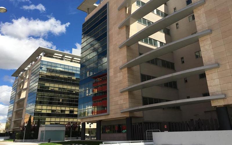 Rivas Vaciamadrid: de ciudad dormitorio a foco de actividad económica