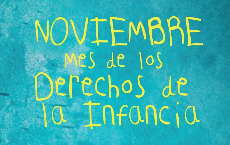 Talleres, magia y cuentacuentos para celebrar el Mes de la Infancia en Rivas