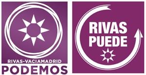 Podemos Rivas