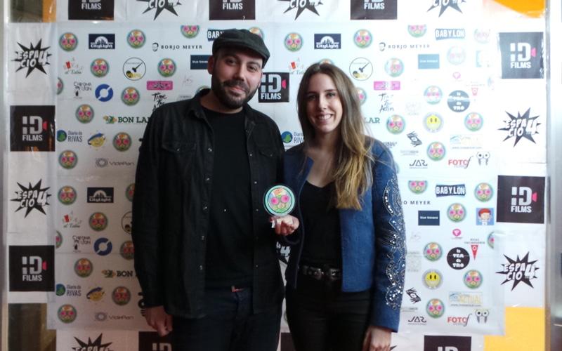 Gala 360 Cinema Contest