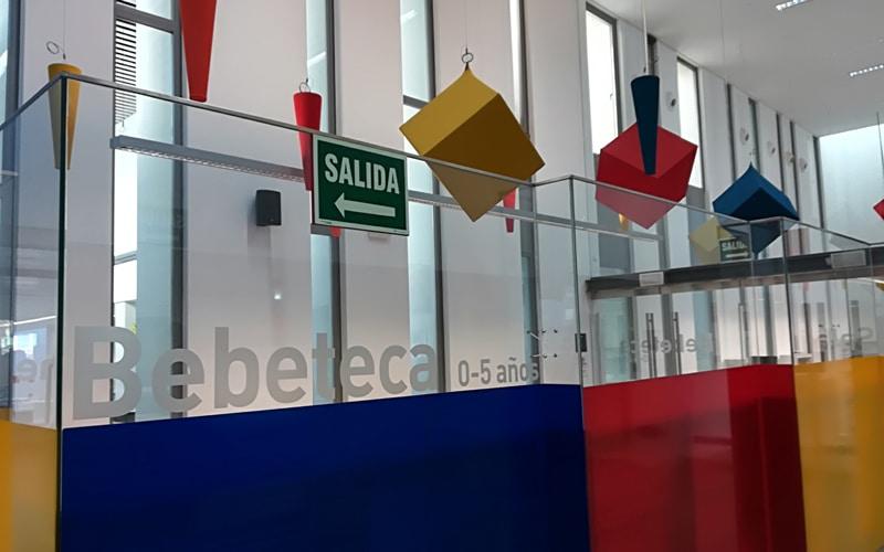 Biblioteca-Gloria-Fuertes-2