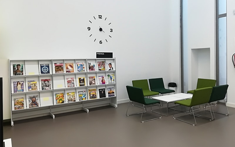 Biblioteca-Gloria-Fuertes-3