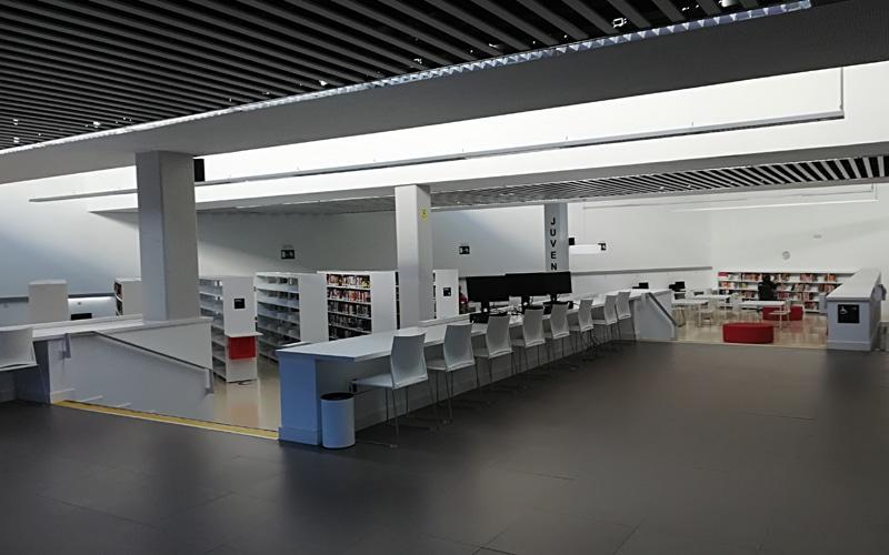 Biblioteca-Gloria-Fuertes-6