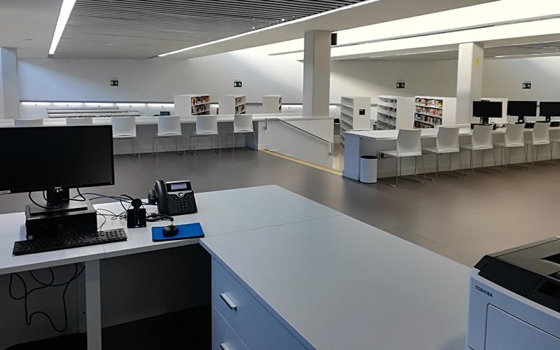 Biblioteca-Gloria-Fuertes-7