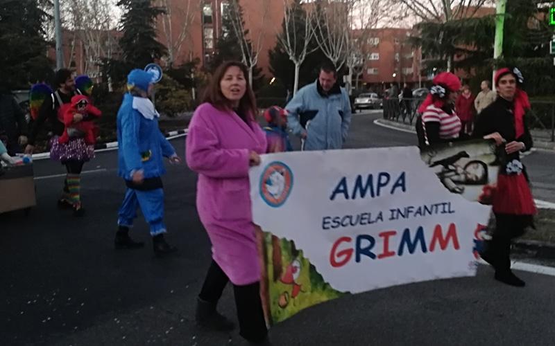 Carnaval201821