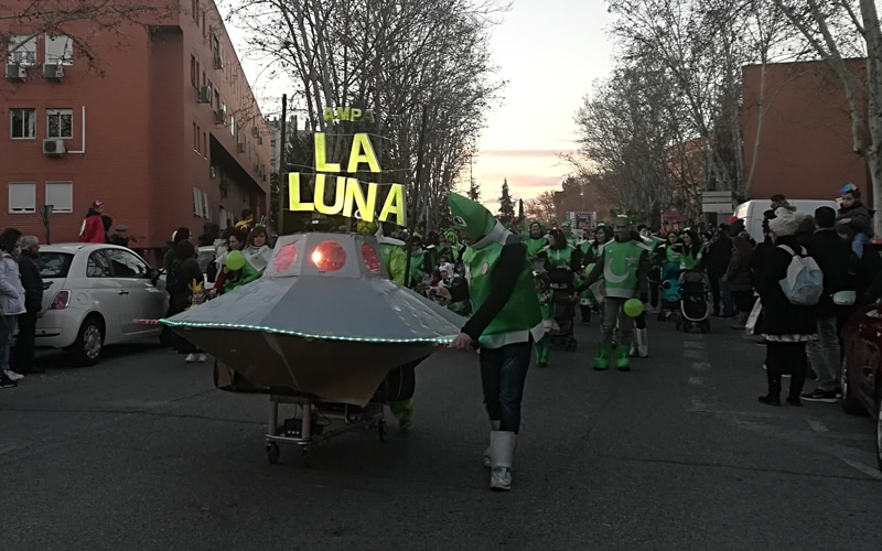 Carnaval201825