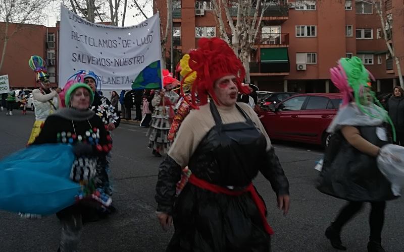 Carnaval201832