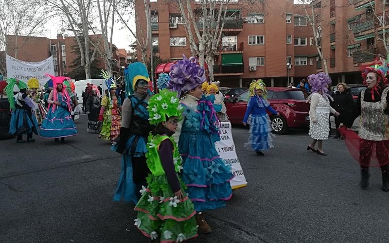 Carnaval201833
