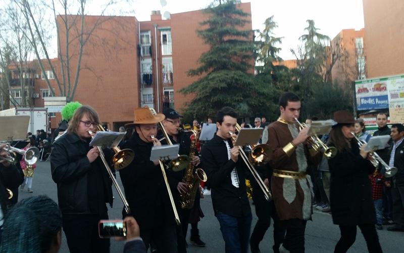 Desfile-de-Cranaval-7