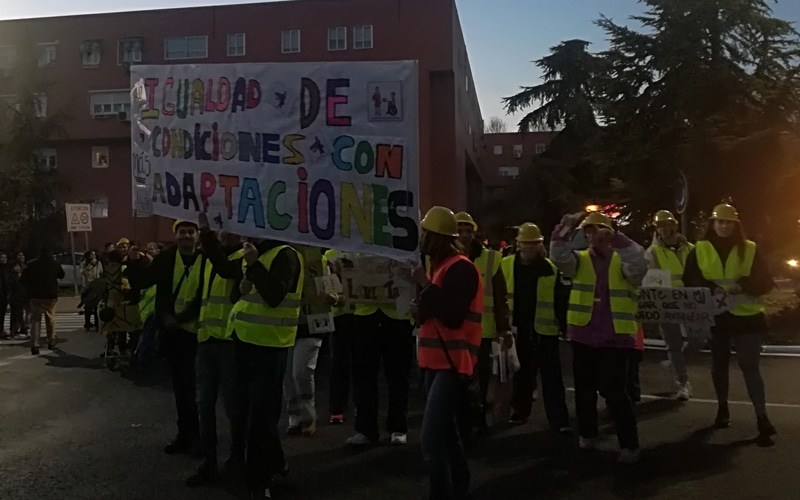 DesfileCarnaval2018