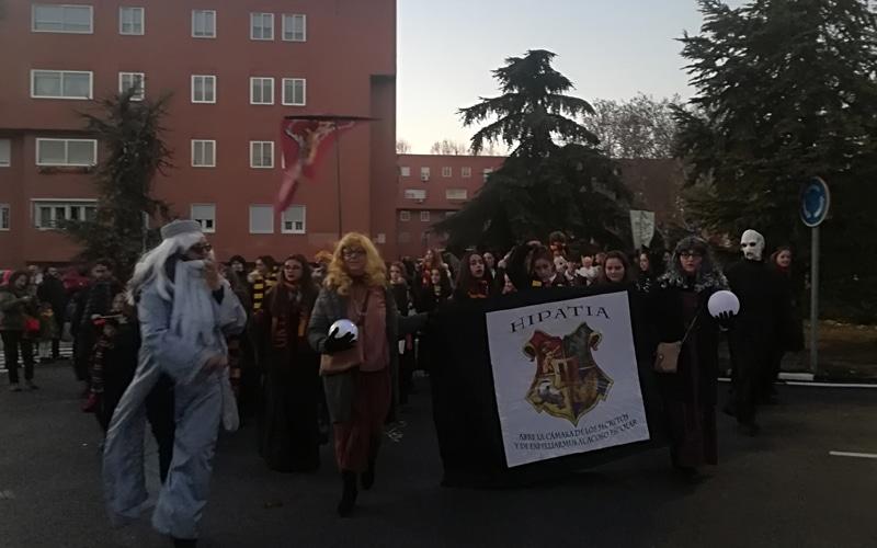 DesfileCarnaval201812