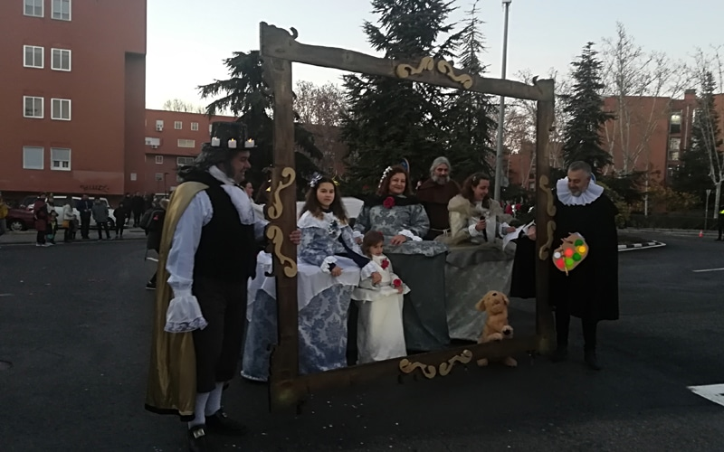 DesfileCarnaval201815