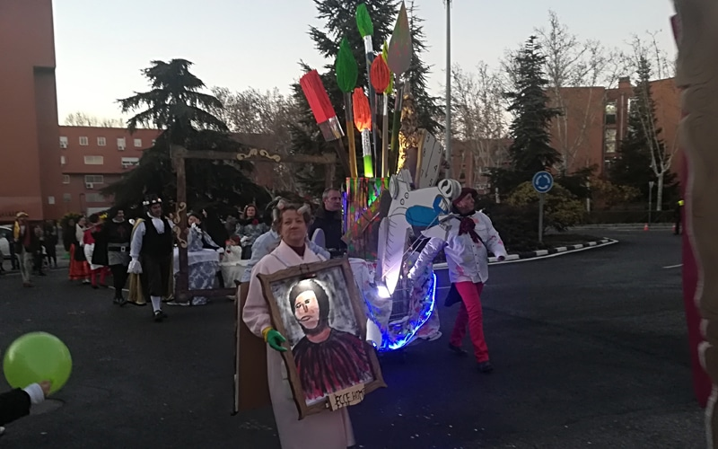 DesfileCarnaval201818