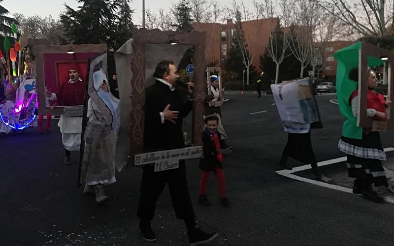 DesfileCarnaval201819