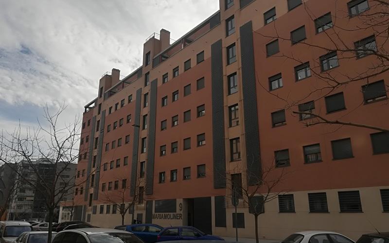 El Ayuntamiento de Rivas pide disculpas a los vecinos tras la condena por deficiencias en viviendas de la EMV