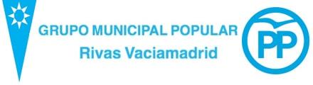 PP Rivas Vaciamadrid
