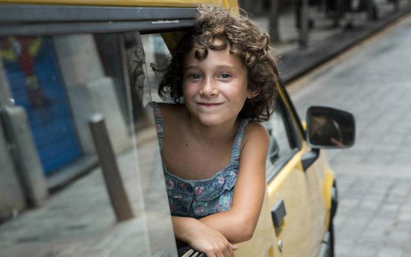 El Festival Creat Rivas regresa con una apuesta por la fotografía cinematográfica