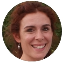 Cristina Arévalo