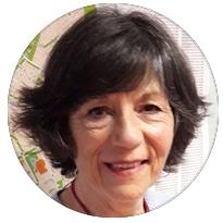 Dorotea Fernández